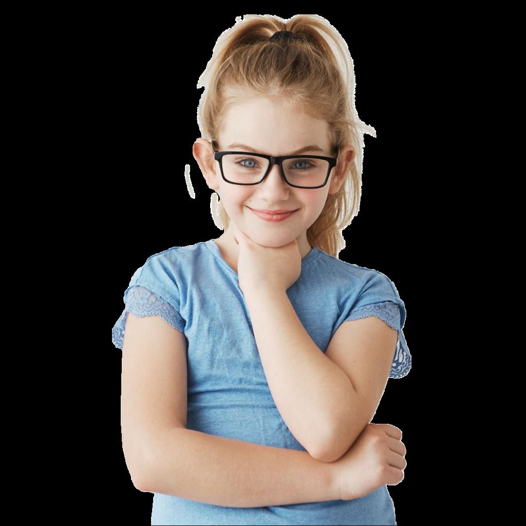 educação bilingue simple education