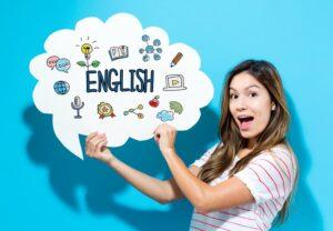 Escola bilíngue vs escola internacional: Quais as principais diferenças?