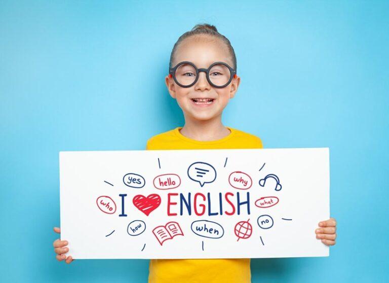 Estrutura Bilíngue Simple Education
