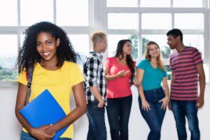 Afinal, é possível fazer High School no Brasil?