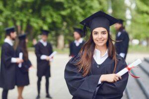 Programa de formação High School: certificação brasileira e americana para seus alunos