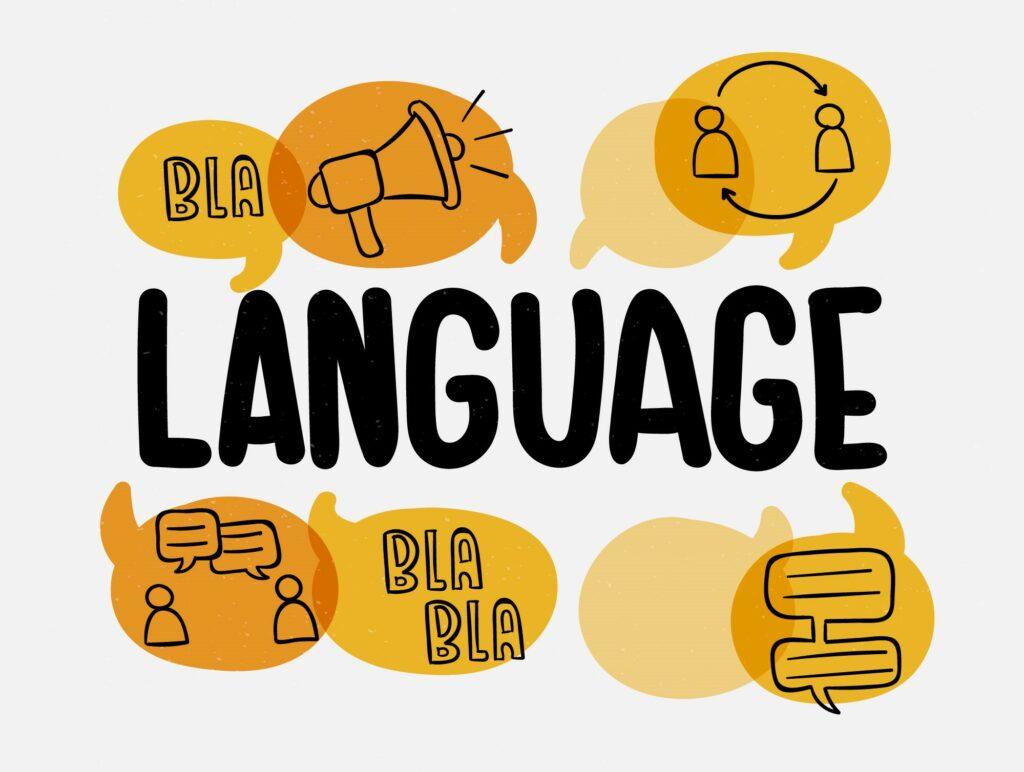 Programa Bilíngue ou English Programs