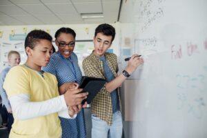 Ensino de língua inglesa e BNCC: saiba tudo sobre o assunto