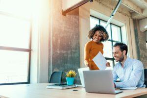 6 dicas de marketing digital para sua campanha de rematrícula